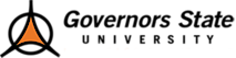 GSU's Company logo