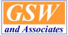 GSW & Assoc's Company logo