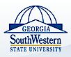 GSW's Company logo
