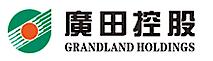 Grandland Holdings's Company logo