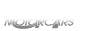 Gt Motorcars's Company logo