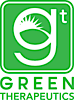 Green Therapeutics's Company logo