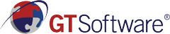 GT Software's Company logo