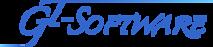Gt-software's Company logo