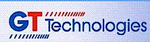 GT Technologies's Company logo