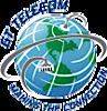 GT Telecom's Company logo