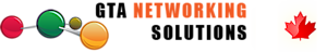 Gta Networking Solutions's Company logo