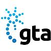 Gta, Net's Company logo