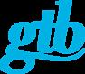 GTB's Company logo