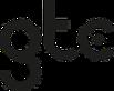 GTC's Company logo