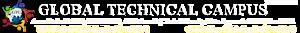 Gtc Jaipur's Company logo