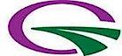 Gvltec's Company logo