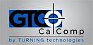 Gtco's Company logo