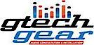 Gtech Gear's Company logo