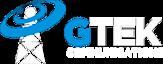 Gtek Computers And Wireless's Company logo