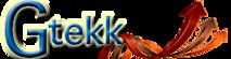 Gtekk's Company logo