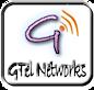 Gtel - Networks's Company logo