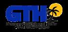 Gth Djerba Midoun Voyages's Company logo