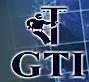 Gardner Telecommunications, Inc.'s Company logo