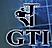 Saudi Cable Company's Competitor - Gardner Telecommunications, Inc. logo