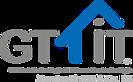 Inetservice, DE's Company logo