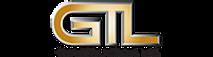 Gtl Construction's Company logo