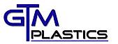GTM Plastics's Company logo