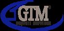 GTM Payroll Services, Inc.'s Company logo