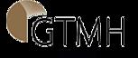 GTMH Telecom's Company logo