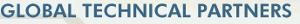 Global Technical Partners's Company logo