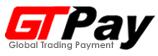 GTPAY's Company logo