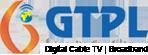Gtpl's Company logo