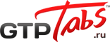 Gtp Tabs's Company logo