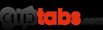 Gtptabs's Company logo