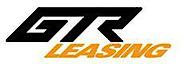 Gtr Leasing's Company logo
