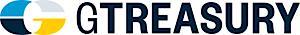 GTreasury's Company logo