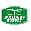 Gtsbuilderssupply's Company logo