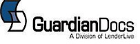GuardianDocs Technology Solutions's Company logo