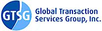 Gtsgglobal's Company logo