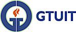 GTUIT's Company logo