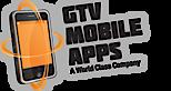 Gtv Mobile Apps's Company logo
