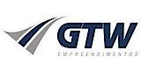 Gtw Empreendimentos's Company logo
