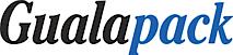 Gualapack's Company logo