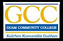 Guam Community College's Company logo