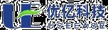 Guangzhou Useease Information Technology's Company logo