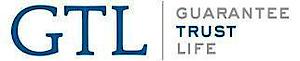 Guarantee Trust Life Insurance Company's Company logo