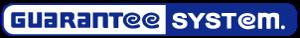 Guaranteesystem's Company logo