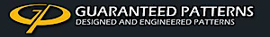 Guaranteed Patterns's Company logo