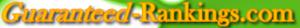 Guaranteed Rankings's Company logo