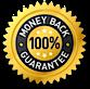 Guaranteed Sports Profits's Company logo